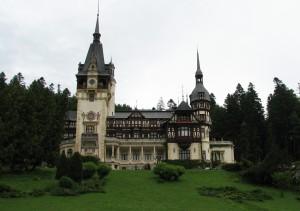 Vedere_Castelul_Peles