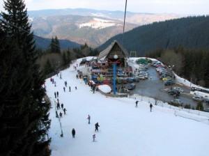 Partia-de-ski-Paltinis-630x472