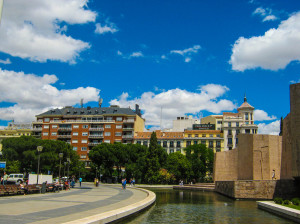 Spania 594