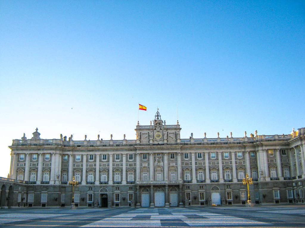 Spania 664