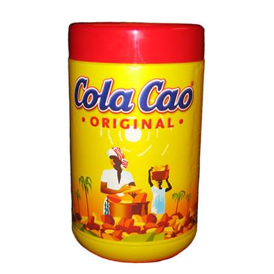 cola-cao2