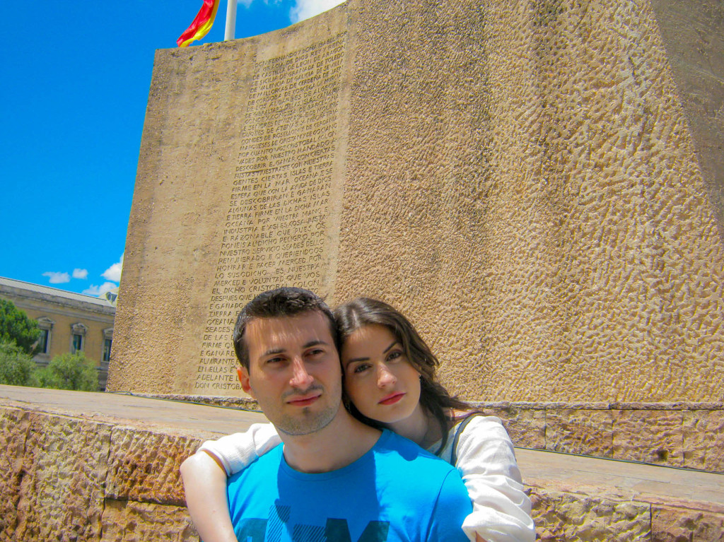 Spania 591